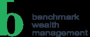 benchmark bwm-logo-wide-cmyk